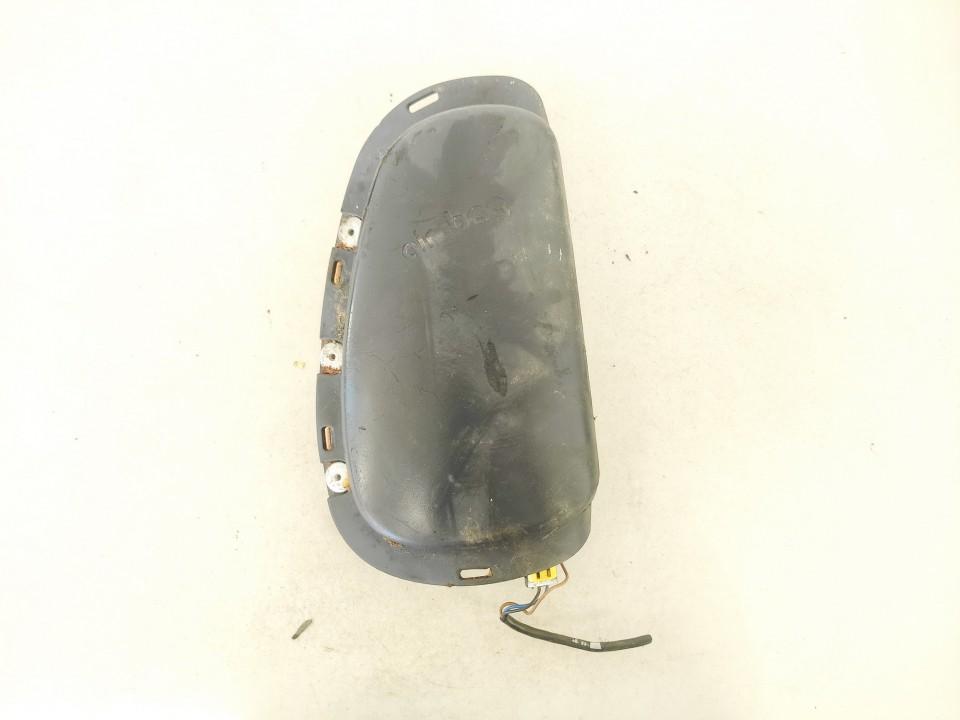 Sedynes Airbag SRS 6025313517 used Renault ESPACE 1990 2.1