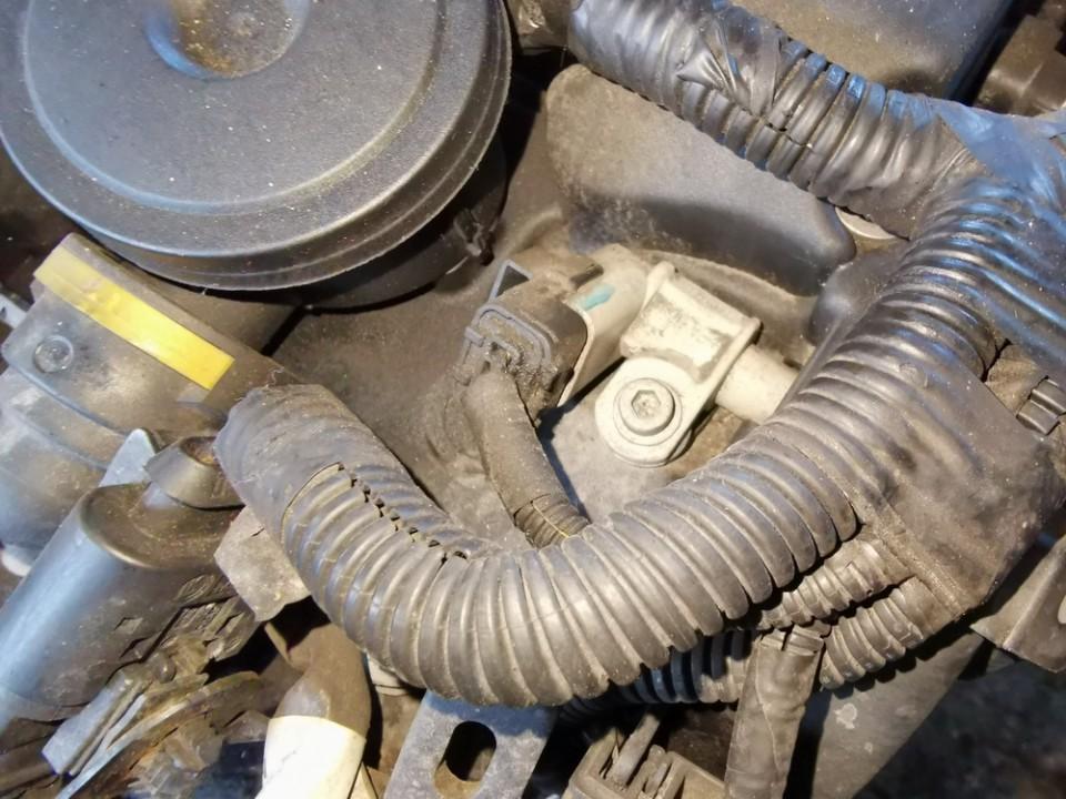 Virsutinis holo daviklis Volvo C30 2010    2.0 used