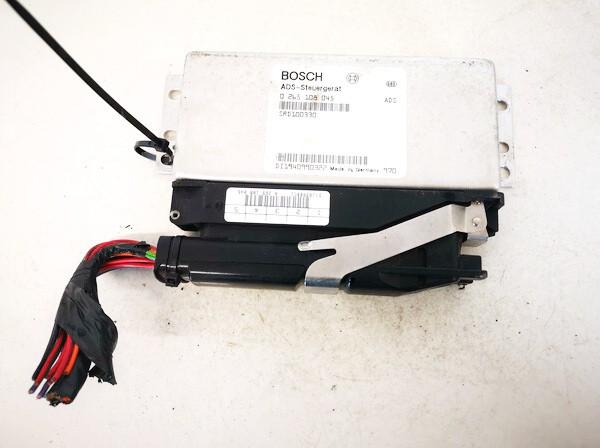ABS Computer Rover 75 2000    2.0 0265108045