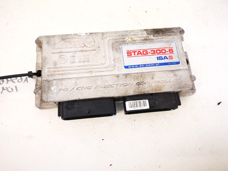 Duju kompiuteris Rover 75 2000    2.0 67r014289