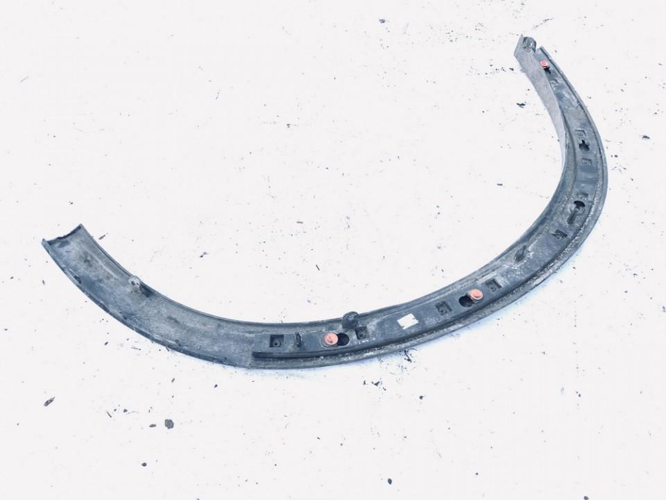 Sparno praplatinimas (arkos apdaila) P.K. Volvo XC 90 2004    0.0 30655181