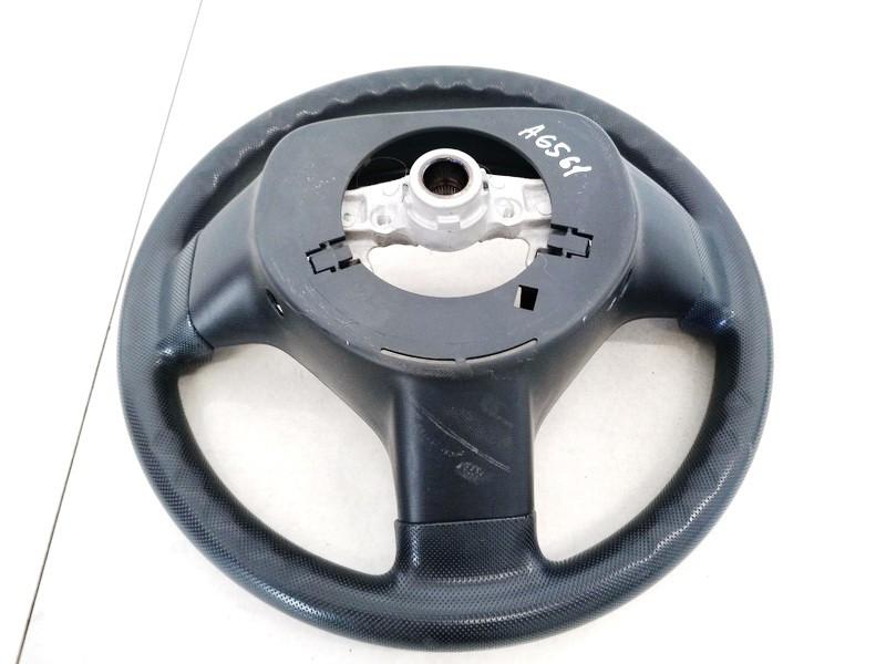 Vairas Toyota Aygo 2007    0.0 GS12001840