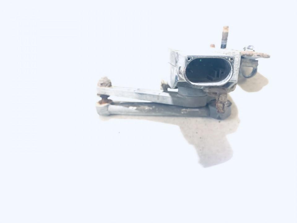 Xenon aukscio daviklis Renault Laguna 2002    1.9 8200000772