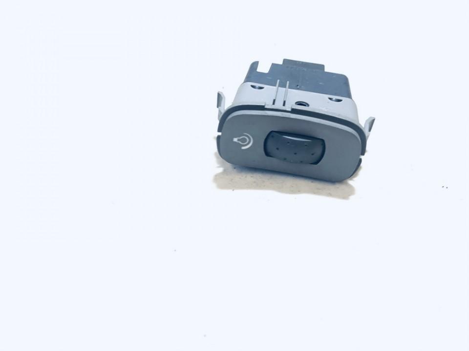 Prietaisu skydelio sviesu reguliatorius Renault Laguna 2002    1.9 2653603