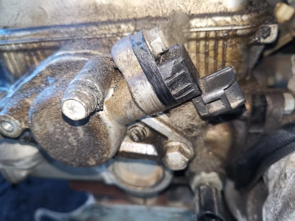 Virsutinis holo daviklis Mitsubishi Galant 2001    2.4 used