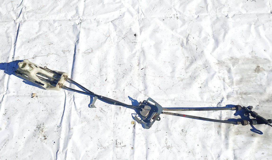 Brake Cable Toyota Celica 2000    1.8 used