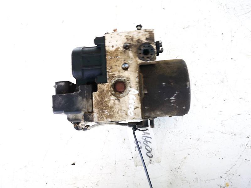 ABS blokas Volvo V40 1999    1.8 30857585