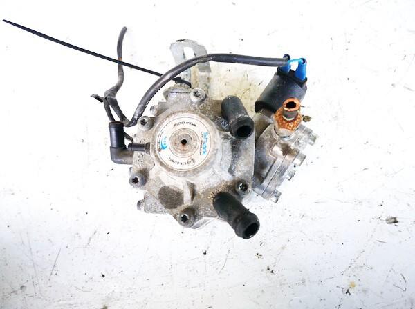 Duju reduktorius LPG Rover 75 2000    2.0 67r010951