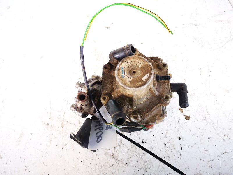 Duju reduktorius LPG Volvo V40 1999    1.8 67r010951