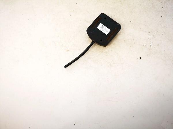 Antenos blokelis Toyota Aygo 2007    1.0 0866300811