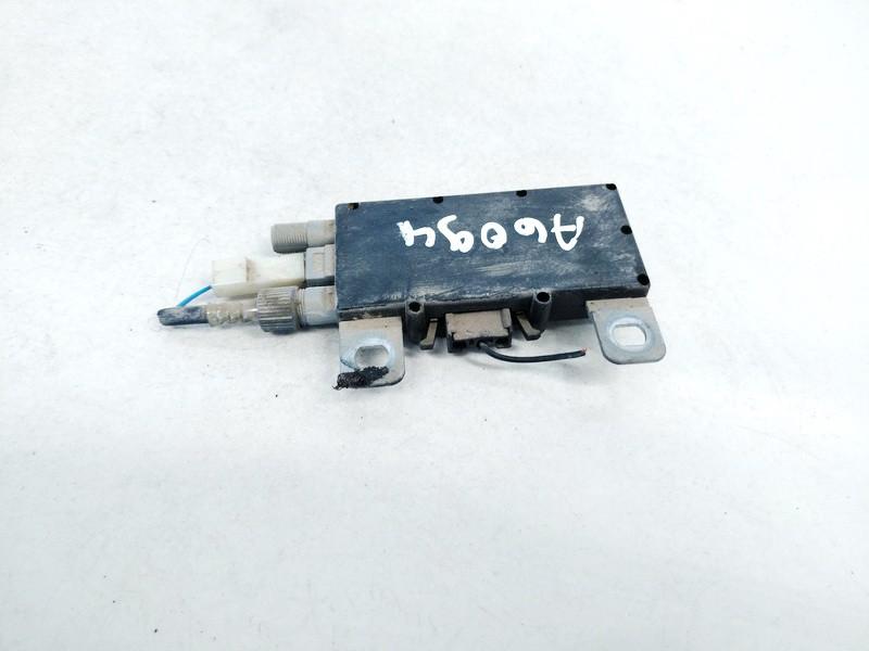Antenos blokelis Mercedes-Benz E-CLASS 2001    3.2 2108200789