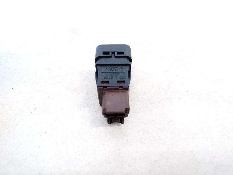 AIRBAG (SRS) isjungimo - ijungimo  mygtukas Toyota Aygo 2007    0.0 96373205XT