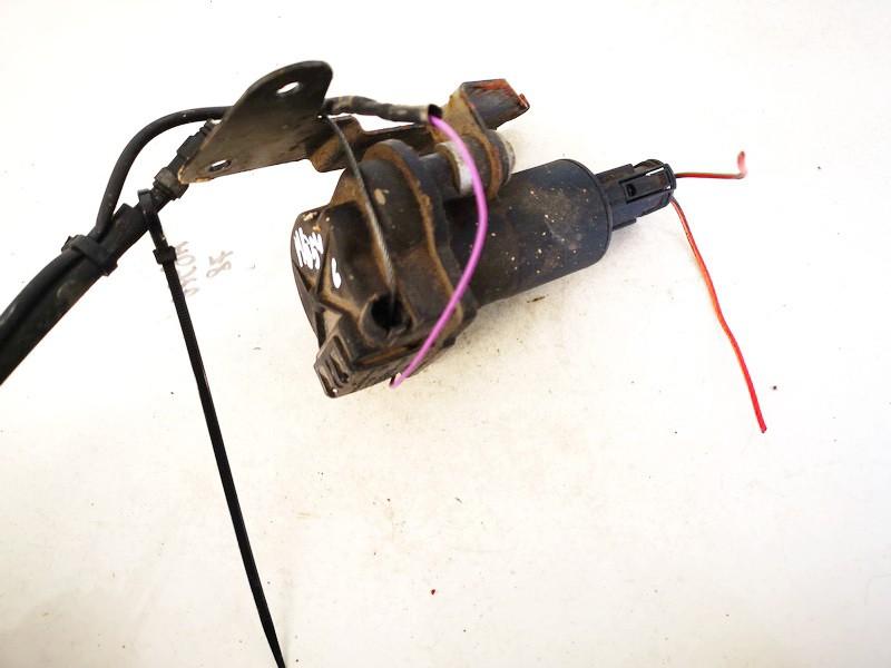 CRUISE CONTROL UNIT  Rover 75 2000    2.0 0205005010