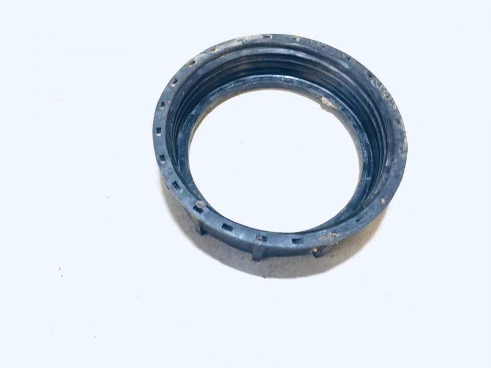 Fuel Pump Locking Seal Cover O Ring Honda Jazz 2006    1.2 894z4