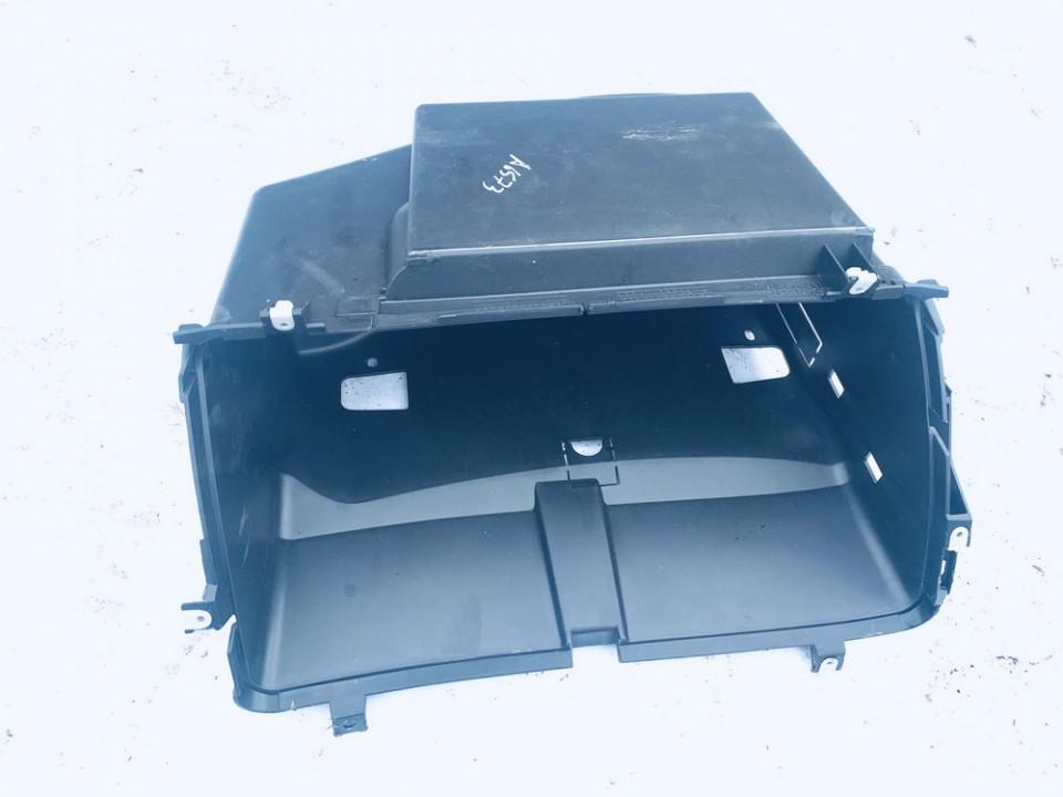 Peugeot  206 Glove Box Assembly