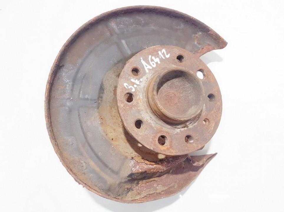 Stebule (Stupica)(Guolis) G.K. used used Opel MERIVA 2004 1.7