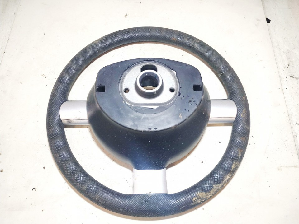 Vairas Volkswagen Beetle 2000    1.9 5C0419091BA