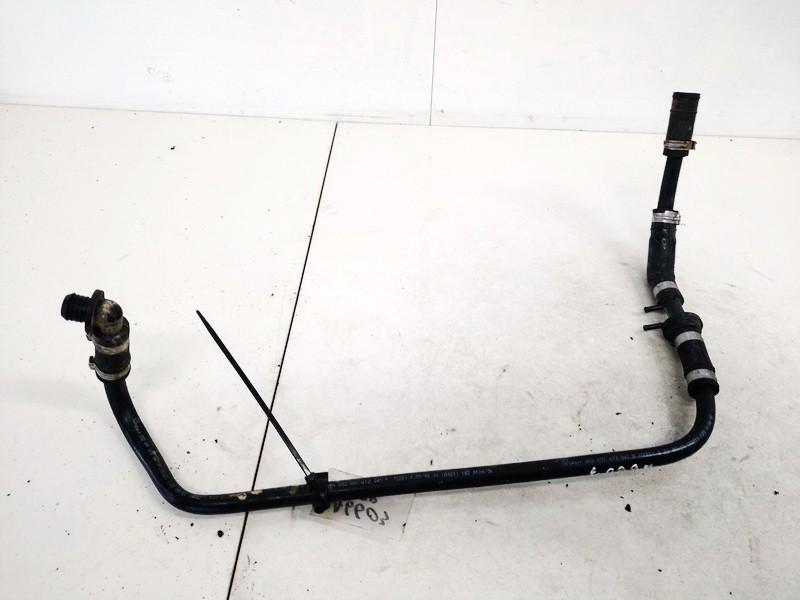 Volkswagen  Polo Radiator Hose (Water Hose)