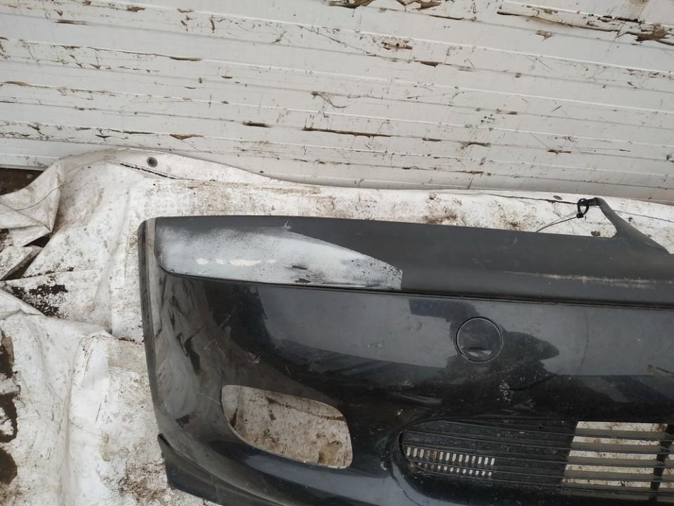 Bamperio moldingas P. Opel Vectra 1997    2.0 used