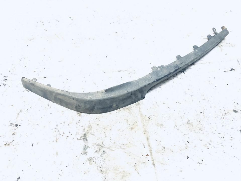 Bamperio sijonelis (lupa) P.K. Opel Vectra 2006    0.0 13182893