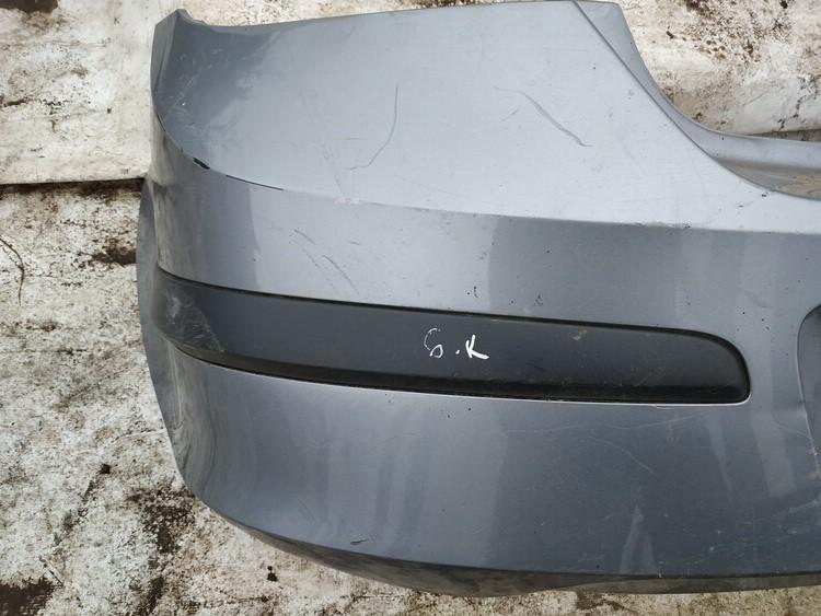 Bamperio moldingas G.K. Opel Astra 2005    1.7 used