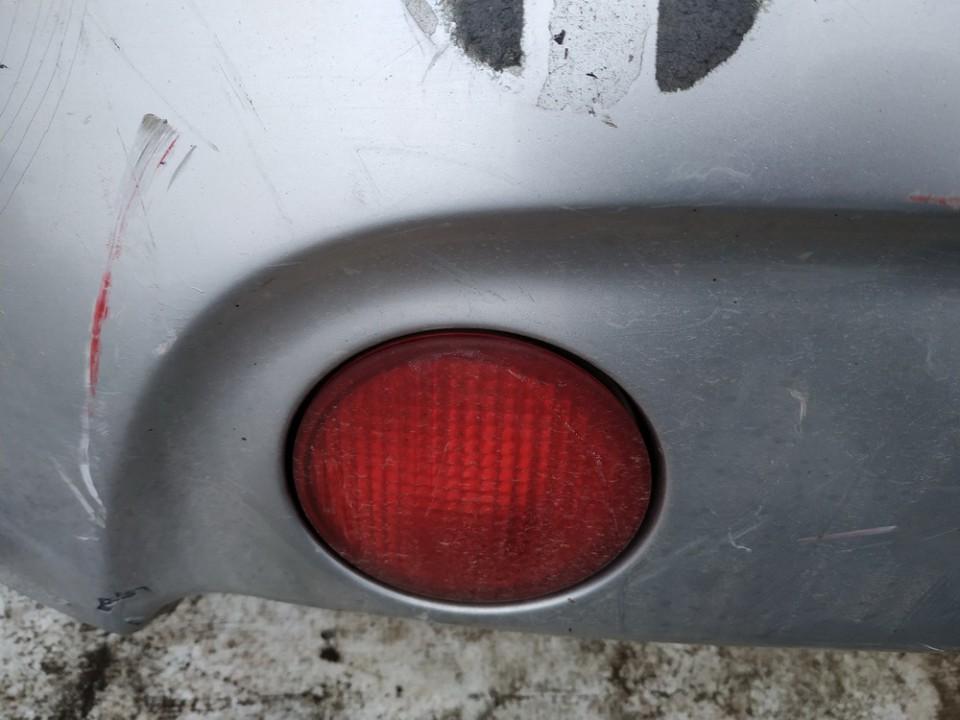 Ruko Zibintas G. galinis vidurinis Volkswagen Beetle 2000    1.9 used
