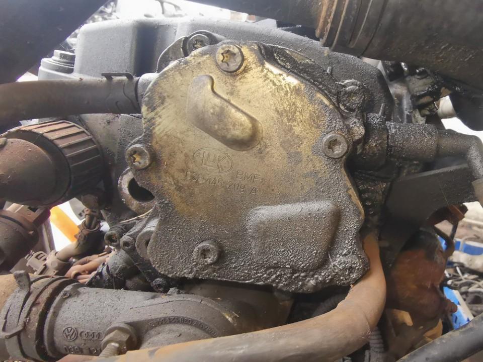 Stabdziu vakuumo siurblys Ford Galaxy 2001    1.9 038145209A