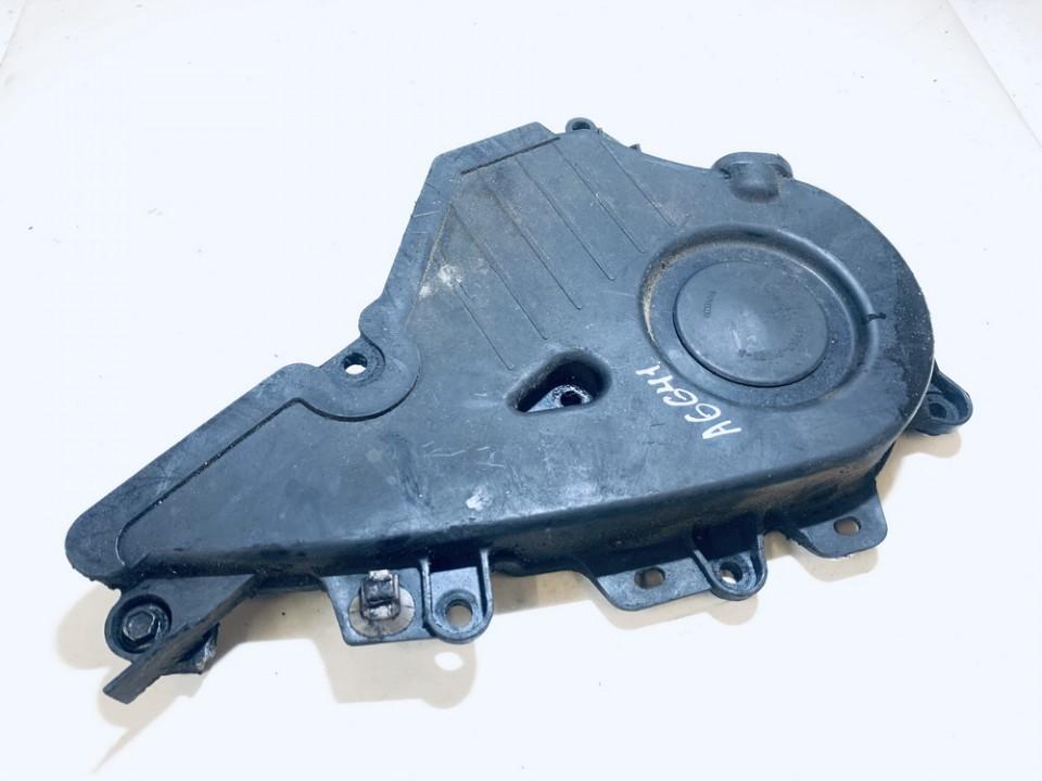Paskirstymo dirzo apsauga - grandines apsauga (dangtelis) Toyota Avensis Verso 2002    2.0 9095001357a