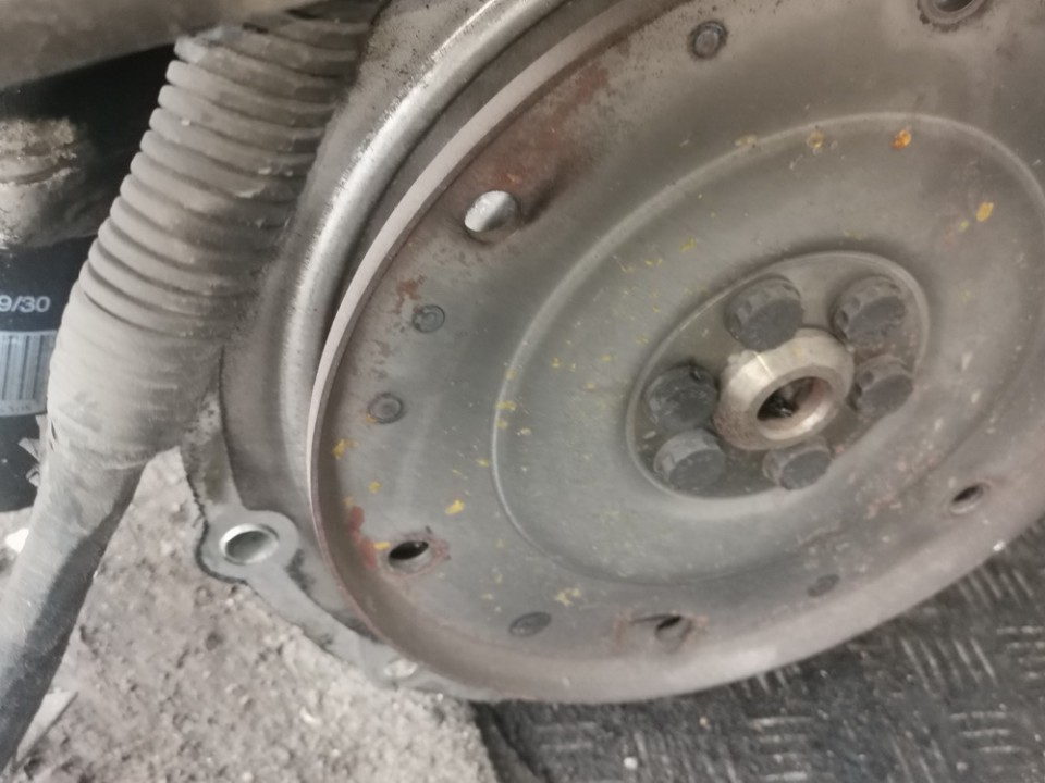 Smagratis Audi A3 1997    1.8 USED