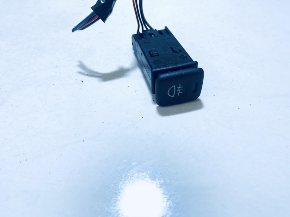 Ruko zibintu valdymo mygtukas Rover 200-Series 1999    1.4 used