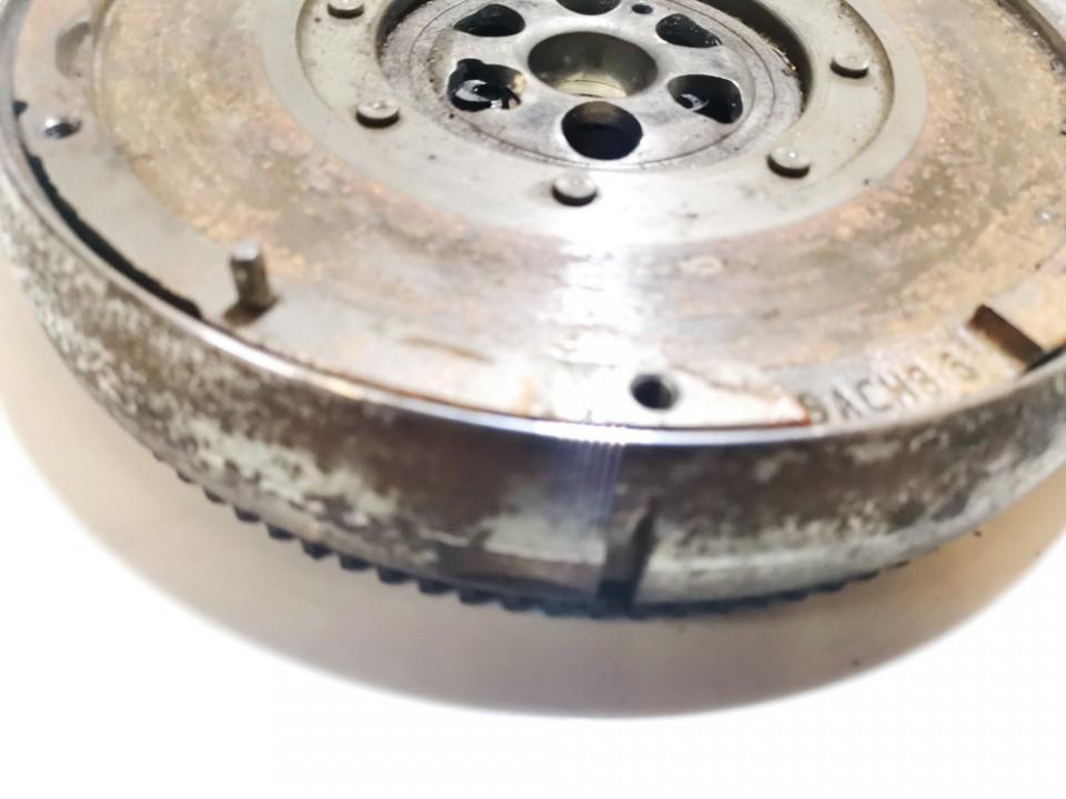 Smagratis Mazda 3 2006    1.6 used