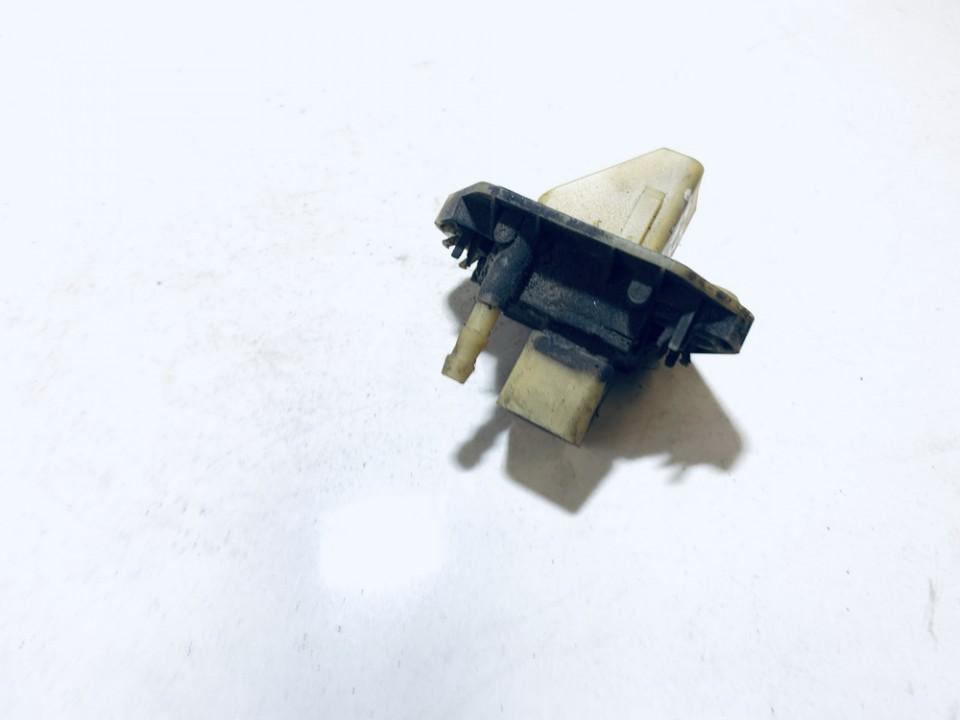 Atbulines eigos daviklis (varlyte) Ford Transit 2006    2.0 used