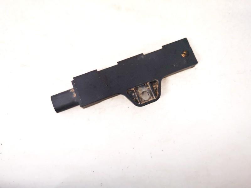 Antenos blokelis BMW 5-Series 2011    0.0 6520922083102