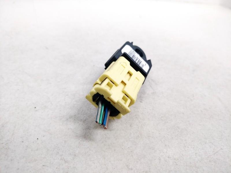 Srs Airbag daviklis Toyota Avensis 2007    2.0 8983102020