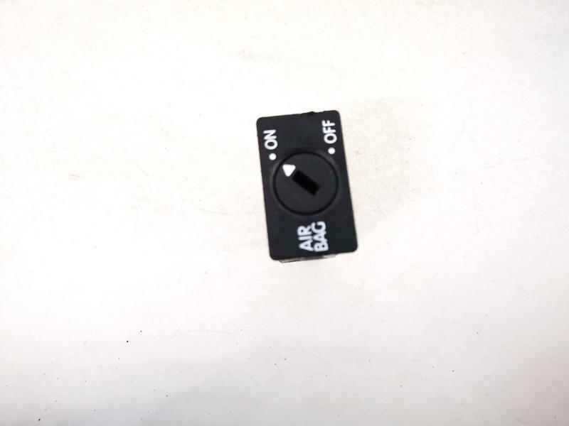 AIRBAG (SRS) isjungimo - ijungimo  mygtukas Audi Q3 2010    0.0 1k0919237d