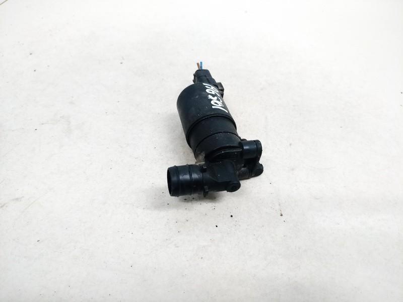 Langu apiplovimo varikliukas Citroen C8 2002    2.2 8200031805