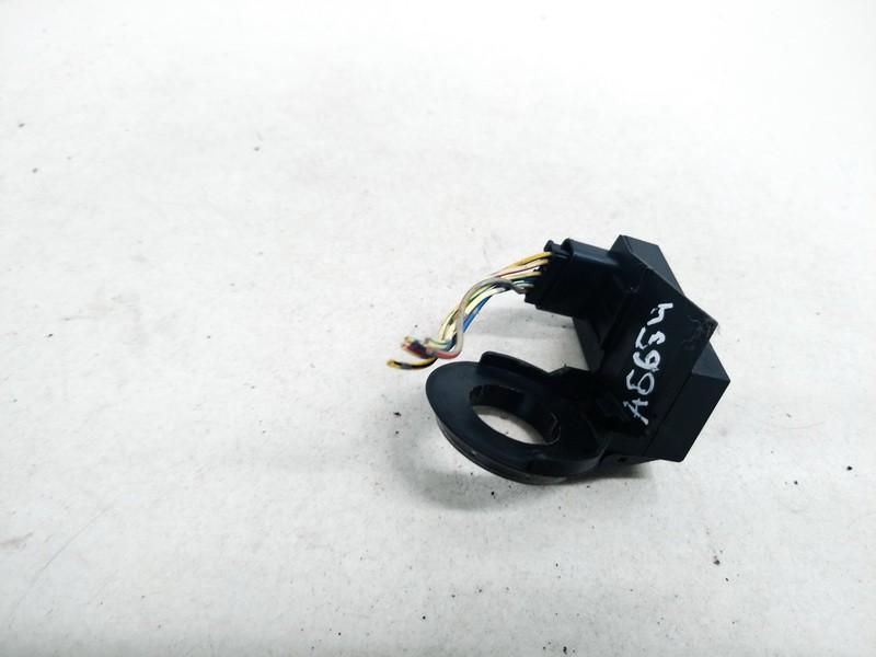 ECU Immobilizer antenna Toyota Avensis 2007    2.0 7360661A