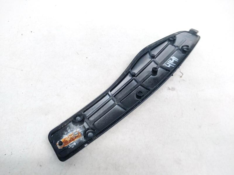 Stogo rago dangtelis  P.D. Renault Laguna 1995    1.8 7700845471