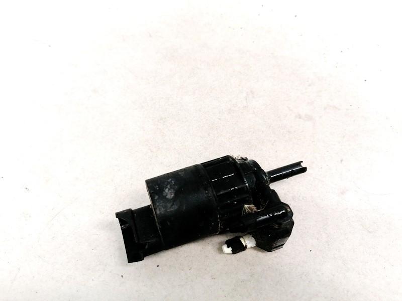 Langu apiplovimo varikliukas Renault Laguna 1995    1.8 7700821782