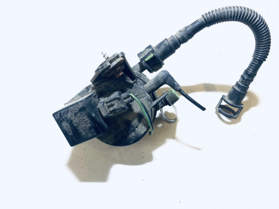 Breather Valve, fuel tank Ford Focus 2000    2.0 98ab9c915bb