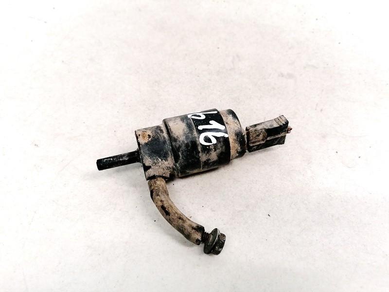 Langu apiplovimo varikliukas Fiat Doblo 2007    1.3 USED