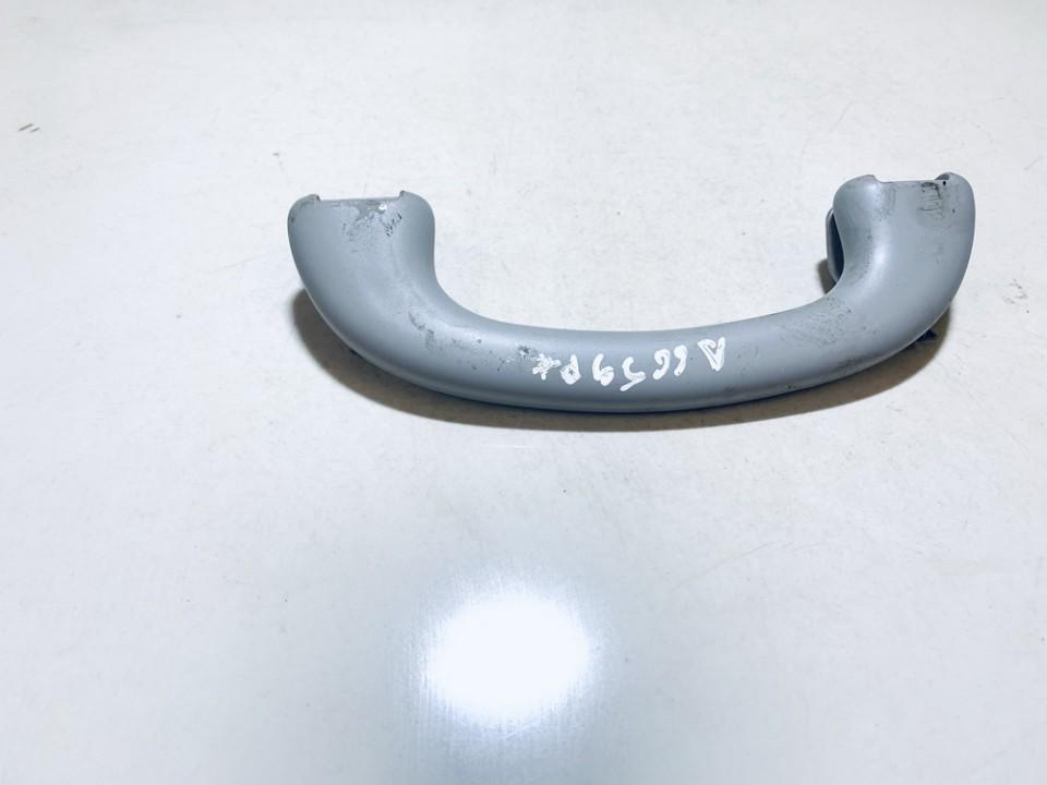 Vidine lubu rankenele P.K. Ford Focus 2000    2.0 used