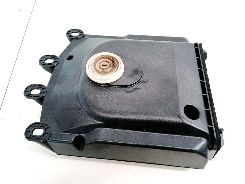 Loudspeaker (Subwoofer) BMW 5-Series 2007    0.0 6513692910001