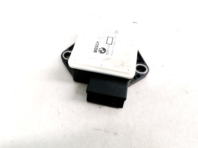 ESP greitejimo sensorius BMW 5-Series 2005    0.0 0265005711