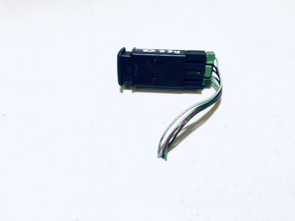 Kondicionieriaus mygtukas Rover 200-Series 1999    1.4 used