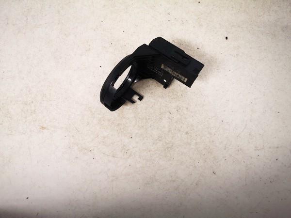 ECU Immobilizer antenna Ford Fiesta 2005    0.0 2s6t15607bc