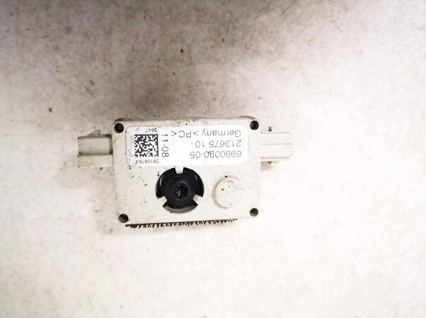 Antenos blokelis BMW 3-Series 2007    0.0 699009005