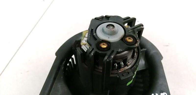 Salono ventiliatorius Opel Vectra 1997    2.0 P00653721