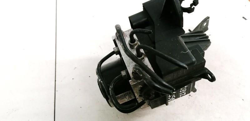 ABS blokas Opel Astra 2005    1.6 13246534