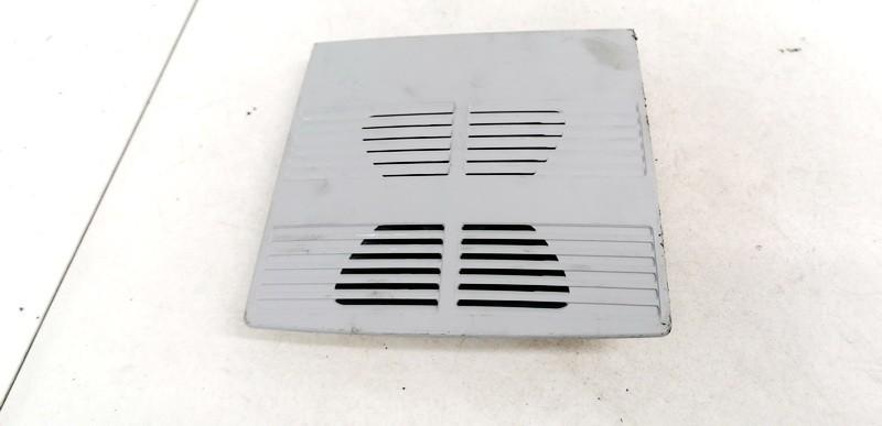 Signalizacijos blokelis BMW 5-Series 2005    0.0 6575914967301
